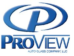 Windshield Replacement Quote Unique Find Car Glass Replacement Car Compare Pricing And Get More Info .