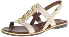 Naturalizer Women's Harrison Sandal >>> Don't get left behind, see this great  product : Naturalizer sandals