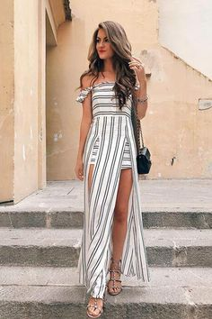 """15 Sizzling Summer Date Night Outfits To Copy, Frauenmode, """"Damenmode"""" Preppy Summer Outfits, Spring Outfits, Summer Date Night Outfit, Beach Date Outfit, Date Night Dresses, Date Night Clothes, Summer Night Fashion, Date Night Outfit Classy, Date Night Outfits"""