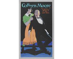 "1927:""Sally"""