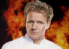 91 best gordon ramsey images cooking recipes chef recipes chef rh pinterest co uk