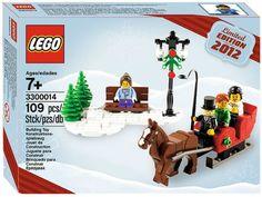 LEGO 2012 Holiday Set LEGO http://www.amazon.com/dp/B00A92O4T2/ref=cm_sw_r_pi_dp_ZGDNtb1FSCV5G6CE