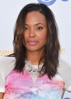 Image result for Aisha Tyler sexy.