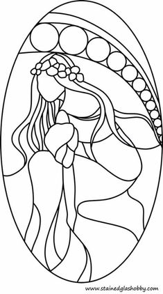 stained glass design for free stained glass design for free Faux Stained Glass, Stained Glass Designs, Stained Glass Projects, Stained Glass Windows, Stained Glass Patterns Free, Mosaic Art, Mosaic Glass, Fused Glass, Mosaics