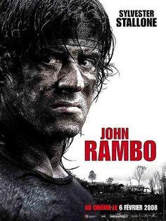 John Rambo FRENCH DVDRiP AC3 2008