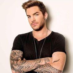 Adam Lambert Videos   The Official Adam Lambert Site