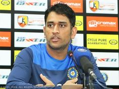 MS Dhoni is overstaying his time as India's ODI skipper: Ian Chappell - The Economic Times