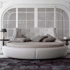 Descubre otro tipo de mobiliario, interesante y de calidad, con el plus de diferenciación y exclusividad que pueden aportar unos muebles más conservadores.  #muebles #mobiliario #clasicos #conservadores #furniture #deco #ideas #inspiration #tiendamuebles #interioristas #interiorismo #interiordesign