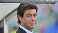 Figc: litigio tra Andrea Agnelli, Enrico Preziosi e Claudio Lotito