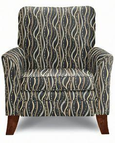 20 best lazy boy recliners fabric images lazy boy recliner power rh pinterest com