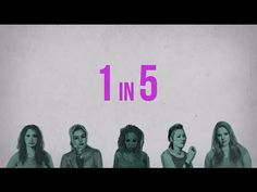 You'll never believe this costs $151,423 The stats are startling: 1 in 5 college women is sexually assaulted.  But here's a number you probably haven't heard before: $151,423. That's the cost, as estimated by National Alliance to End Sexual Violence, of just one rape.  As this video shows though, the impact for a survivor is so much more than financial. Watch and take action here: endcampusrape.com