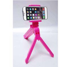desk phone holder deskphoneholder phoneholder iphoneholder rh pinterest com