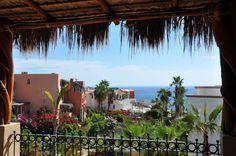 Casa Leon Cabo Bello Cabo San Lucas Mexico $695,000  conniemex.com Connie Meyerhoff Snell Real Estate