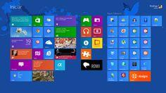 O Windows 8 vale atualização?