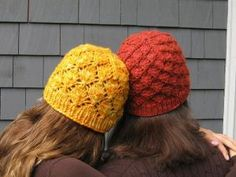 d26d1b901e6d crochet hat free pattern by annie.rosa.75 Bonnet Crochet