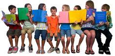 Çocuklar İçin Fransızca Kursu Language School