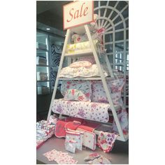 "126 Likes, 7 Comments - D. Porthault Paris, New York (@dporthaultparis) on Instagram: ""PORTHAULT's June *SALE* of Bedding, Terry, Table Linens and Accessories - with savings of 20% to…"""