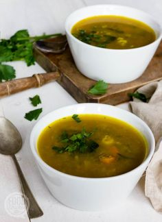 Soup Recipes, Healthy Recipes, Good Food, Yummy Food, Indian Food Recipes, Ethnic Recipes, India Food, Convenience Food, Soups And Stews