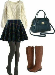 28 Trendy Skirt Winter Tights Oxfords - - 28 Trendy Skirt Winter Tights Oxfords Source by Look Fashion, Korean Fashion, Fashion Outfits, Nerd Fashion, Fashion Black, Fall Fashion, Fashion Ideas, Fall Winter Outfits, Autumn Winter Fashion