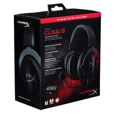 #headset #hyperx #cloud #bargain #cheap #deap #uk