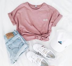 Find More at => http://feedproxy.google.com/~r/amazingoutfits/~3/Z7bb4BG_-Ew/AmazingOutfits.page