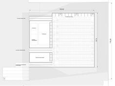 Galeria de Proposta Vencedora para o Palácio do Esporte e da Juventude de Kaluga / el fabricante de espheras + Espai MGR + A&G Proyectos y Desarrollos - 11