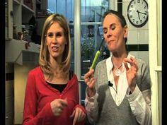 (39) La cuisine de nos voisins Suède - YouTube Fashion, How To Make Meatballs, Meatball, Recipe Videos, Kitchens, Moda, Fashion Styles, Fashion Illustrations
