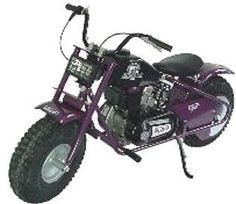 pocket bike gas powered scooter mini motorcycle mini choppers rh pinterest com