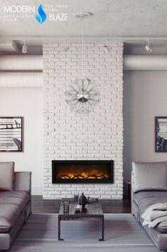 419 best modern fireplaces no chimney images in 2019 bioethanol rh pinterest com