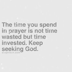 Prayer Quotes, Faith Quotes, Bible Quotes, Bible Verses, Scriptures, Religious Quotes, Spiritual Quotes, Positive Quotes, Quotes About God