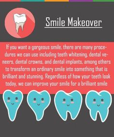 If you are in need of smile makeover services, call to schedule an appointment with our Lutz dental office. We focus on providing preventative care and performing a variety of dental procedures to keep your family in excellent oral health. Cosmetic Dental Surgery, Cosmetic Dentistry Procedures, Dental Procedures, Dental Quotes, Dental Facts, Dental Humor, Dental Hygienist, Dental Assistant, Dental Veneers