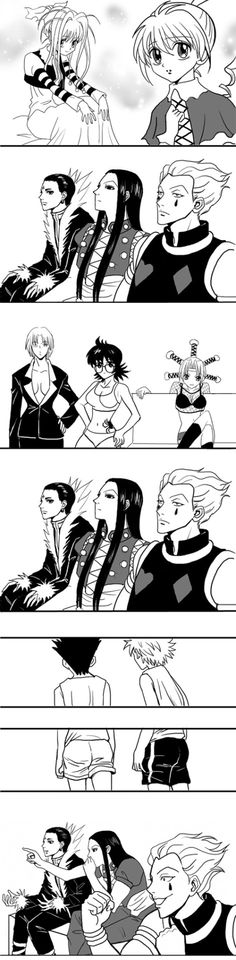 ROFLOLOLOLOL THIS IS SOOO ACCURATE. ILLUMI LIKE MY DAD WHEN WATCHING FOOTBALL