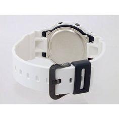 卡西欧(CASIO)手表 G-SHOCK防水抗震抗磁电子男士手表 电波款GWX-5600C-7D - 京东