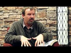 Casting Crowns- Thrive - Thrive Challenge Week 1