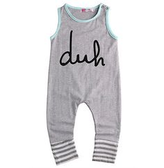 0b36e68c31a 22 Best Baby Girl Bodysuits 0-3 Months images in 2019