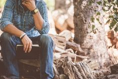 Bible Verses about Discernment - Bible Study Tools Couples Chrétiens, Garder La Foi, Copywriter, Marca Personal, Negative Self Talk, Flirting, Decir No, Bible Verses, Bible Bible