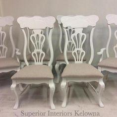 304 popular superior interiors kelowna images in 2019 rh pinterest com