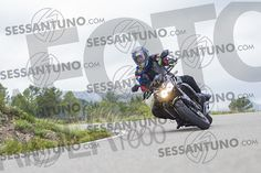 Rider1000Foto