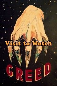 [HD] Greed 1925 Teljes Filmek Magyarul Ingyen Top Movies, Movies To Watch, Film Streaming Vf, Movies Coming Out, France, Box Office, Movies Online, Netflix, English