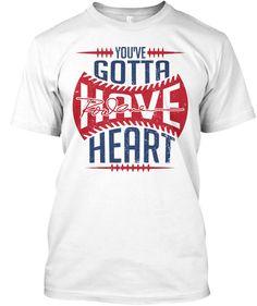 Rod Carew T Shirts White T-Shirt Front