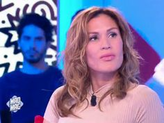 """The Voice"" : Vitaa touchée par la reprise de Slimane (vidéo) Check more at http://people.webissimo.biz/the-voice-vitaa-touchee-par-la-reprise-de-slimane-video/"