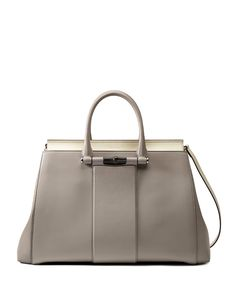http://www.neimanmarcus.com/Gucci-Lady-Two-Tone-Tote-Bag-Gray-White/prod173680051_cat46860739__/p.prod?icid=