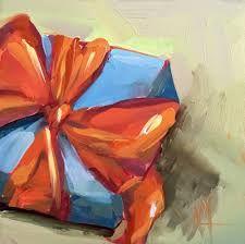 """Képtalálat a következőre: """"present painting"""""""