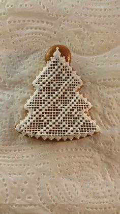 Bolacha Cookies, Xmas, Christmas, Cake Cookies, Cookie Decorating, Animal Print Rug, Gingerbread, Sweet, Noel