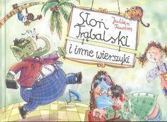 28 Best Książki Dla Dzieci Images In 2020 Books Poland