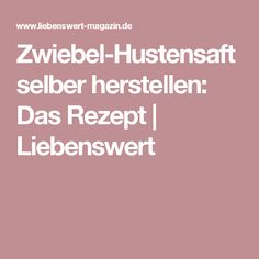 schwarzer rettich hustensaft das rezept zum selbermachen heilmittel pinterest hustensaft. Black Bedroom Furniture Sets. Home Design Ideas
