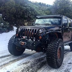 JeepWranglerOutpost.com-wheres-your-jeep-going-to-take-you-today (207) – Jeep Wrangler Outpost