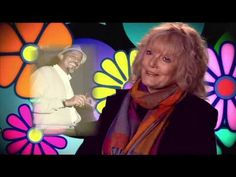 Petula Clark talks about recording with The Wrecking Crew in the 1960's