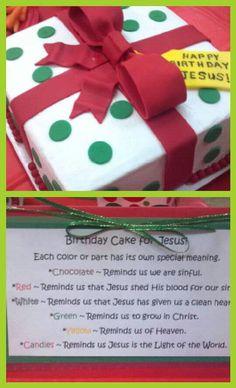 No money gift ideas for christmas