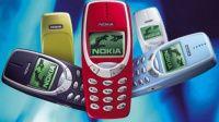 Подробности о обновлённом телефоне Nokia 3310    В том, что Nokia возвратилась, сомнений нет ни у кого. Поначалу она напомнила о себе смартфоном Nokia 6 в Китае, а сейчас настало время заявить о своем возвращении на весь мир. Одним из дебютантов MWC 2017 станет некогда знаменитый и пользующийся популярностью телефон Nokia 3310, перекроенный на современный лад. Незадолго до релиза подоспели новые слухи о новинке.    #wht_by #новости #Nokia_3310 #Nokia    Читать на сайте…